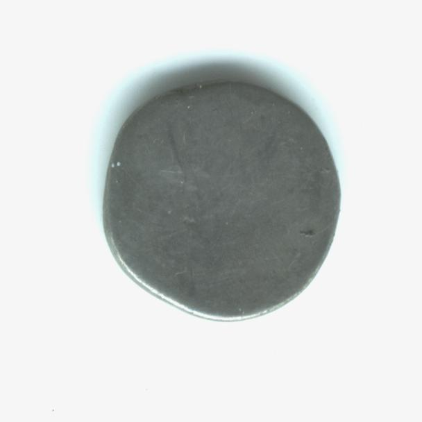 Cospel o flan de denario forrado?? Macuquinas_600_002