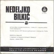 Nedeljko Bilkic - Diskografija - Page 2 R_2026226_1259325994