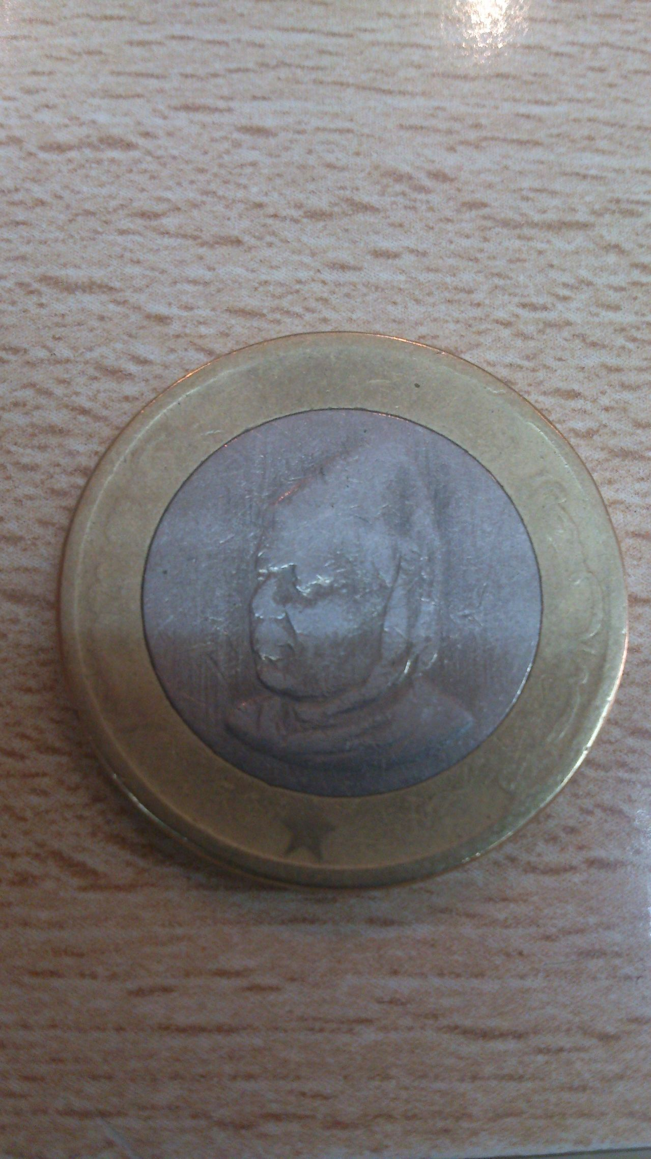 moneda extranjera  DSC_0065