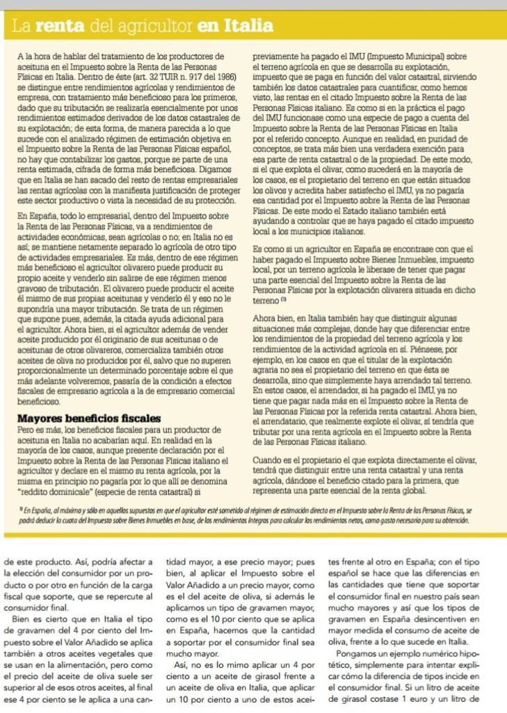 El mercado: CAMPAÑA 14/15 - Página 40 20150918_192745