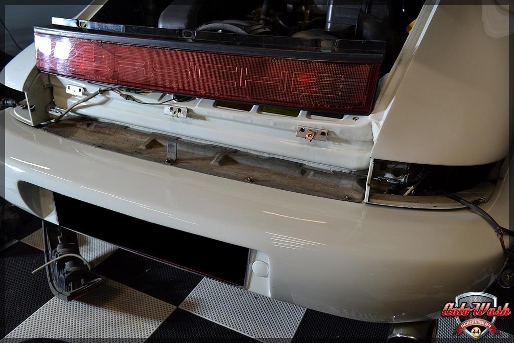 [AutoWash44] Mes rénovations extérieure / 991 Carrera S - Page 4 01_31