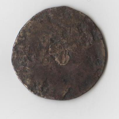 Moneda alemana, o eso creo... (Identificar) Mm_002_001