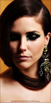 Sophia Bush Sophia_Bush_Charles_Bush_Photoshoot_New_Photos_o