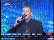 LJubisa Vasiljevic-Diskografija Hqdefault