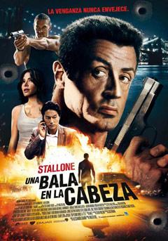 Las mejores y peores películas de acción de 2013 Una_Bala_en_la_Cabeza