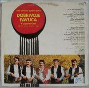 Dobrivoje Pavlica -Diskografija R_3390313_1328554311