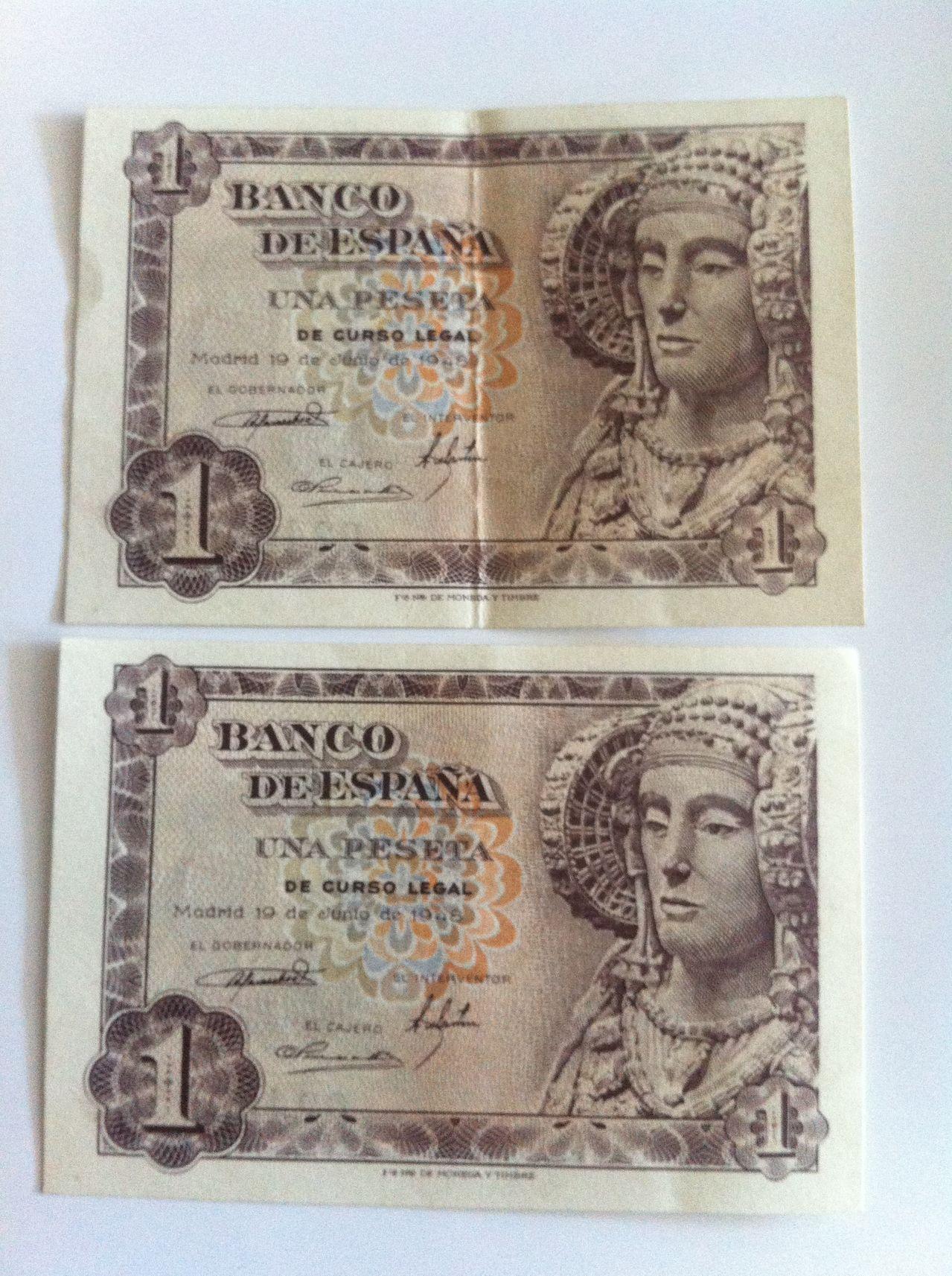 Ayuda para valorar coleccion de billetes IMG_4930