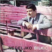 Nedeljko Bilkic - Diskografija R_1981942_1256556073