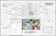 [All Stunfest] Résultats des tournois Tssp_s1_copy_stun2014