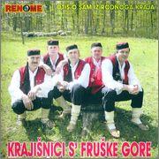 Krajisnici Sa Fruske Gore -Kolekcija R_7323861_1438895306_5691_jpeg