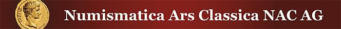 Subasta numismatica Ars Classica 20-21 y 24 de mayo Image