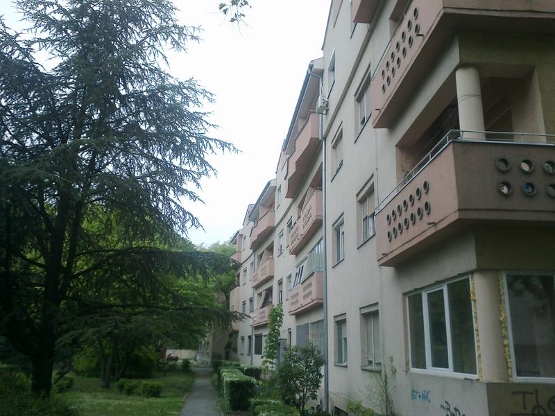 Grad Subotica 17042014297
