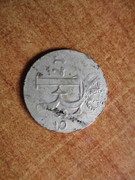 Moneda a identificar IMG_1003
