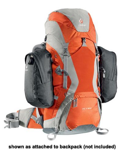 Pomoć oko odabira ruksaka - Page 6 3516_1