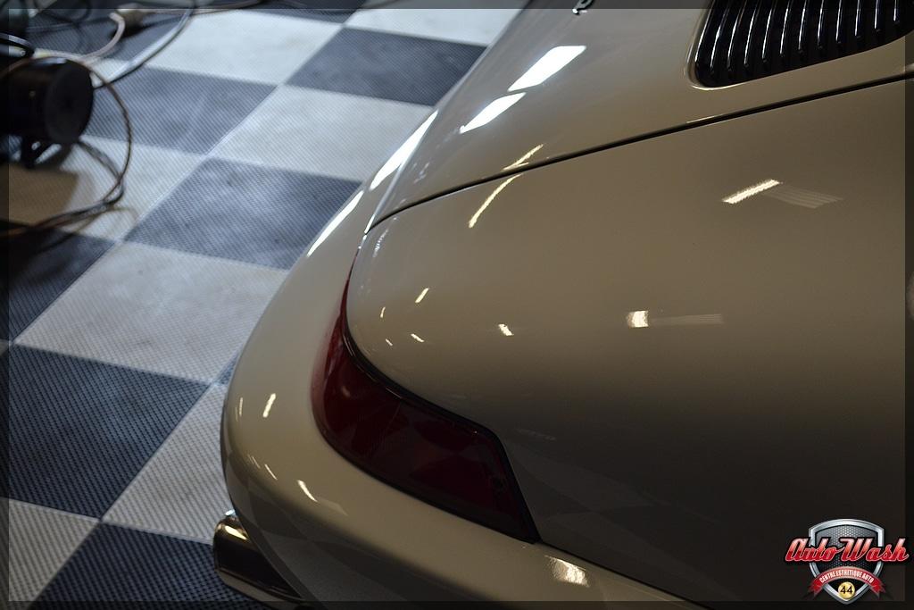[AutoWash44] Mes rénovations extérieure / 991 Carrera S - Page 4 01_48