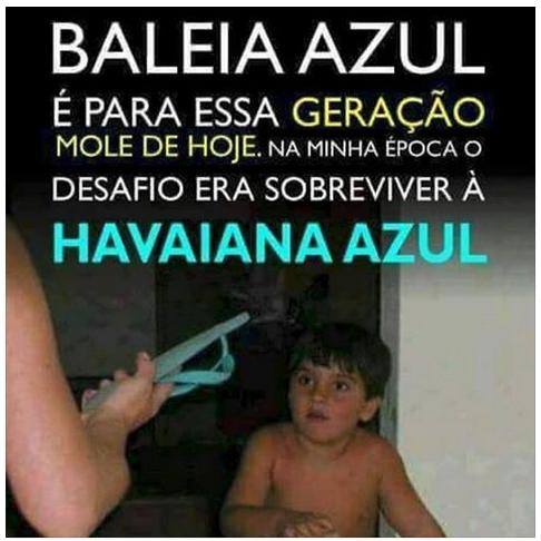 Jogo da Baleia Azul Captura_de_tela_de_2017-04-21_19-02-08