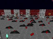 Boo vs Pyrodemons Screenshot_Doom_20111231_150859