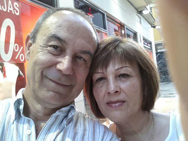 SELFYS DE LOS FOREROS IMG_20150311_WA0063