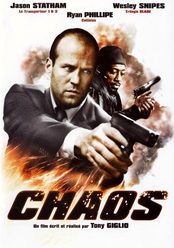Jason Statham - Página 4 Chaos_2005