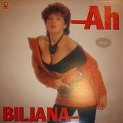 Biljana Jevtic  - Diskografija  1986_a