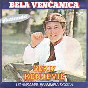 Serif Konjevic - Diskografija Serif_Konjevic_1982_p