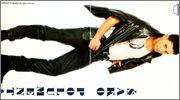 Sako Polumenta - Diskografija  1999_u