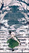 [Chia sẻ] Doujin Circle yêu thích của bạn là...? - Page 4 50046630_p0