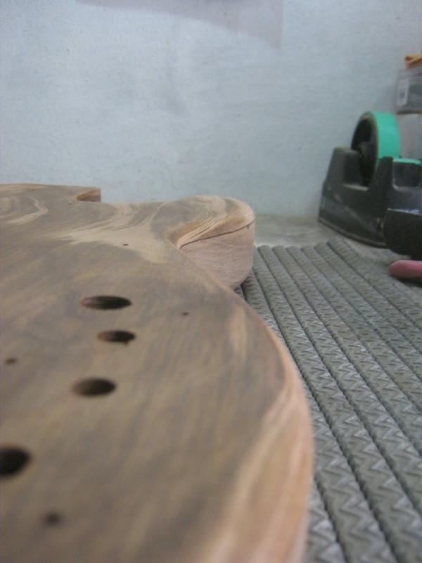 Precision Bass V IMG_3096