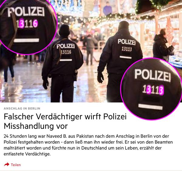 """Truck Attack – """"Anschlag"""" in Berliner Weihnachtsmarkt - Seite 2 Nich_schlecht"""