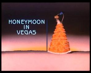 HONEYMOON IN VEGAS-ΜHΝΑΣ ΤΟΥ ΜEΛΙΤΟΣ ΣΤΟ ΛΑΣ ΒEΓΚΑΣ  ( 1992 ) Honeymoon_in_Vegas_avi_000179520