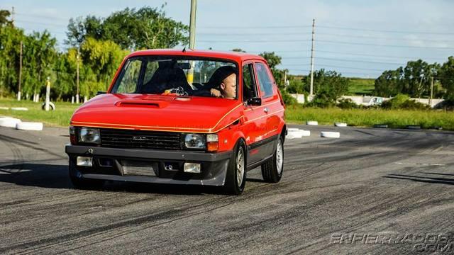 Auto Storiche in Brasile - FIAT - Pagina 3 Fiat_in_Argentina