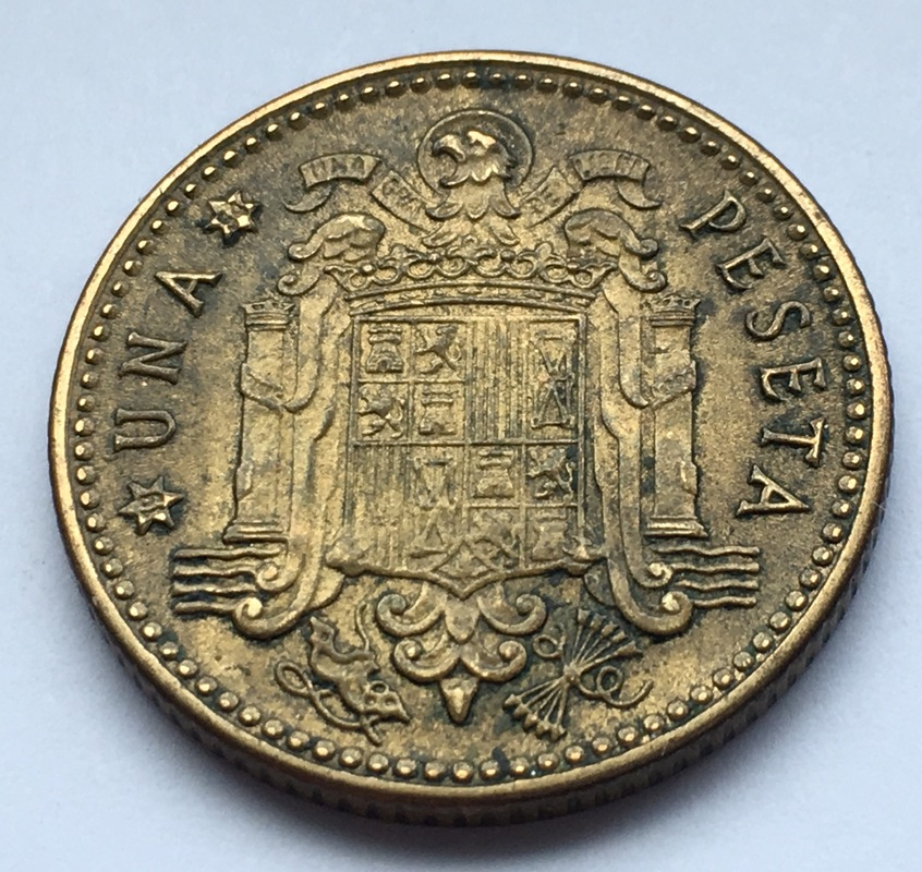 1 peseta 1947 (*19-54). Estado Español IMG_9552