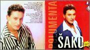 Sako Polumenta - Diskografija  1997_pu