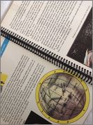Livros de Astronomia (grátis: ebook de cada livro) 2015_08_21_HIGH_27