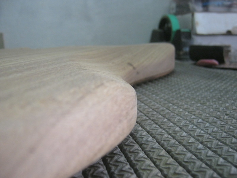 Precision Bass V IMG_3093