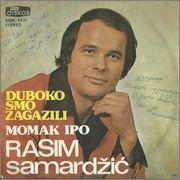Rasim Samardzic-Diskografija R_6630439_1423441476_5311_jpeg