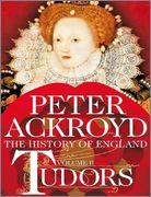 Livros em inglês sobre a Dinastia Tudor para Download HISTORY_OF_ENGLAND