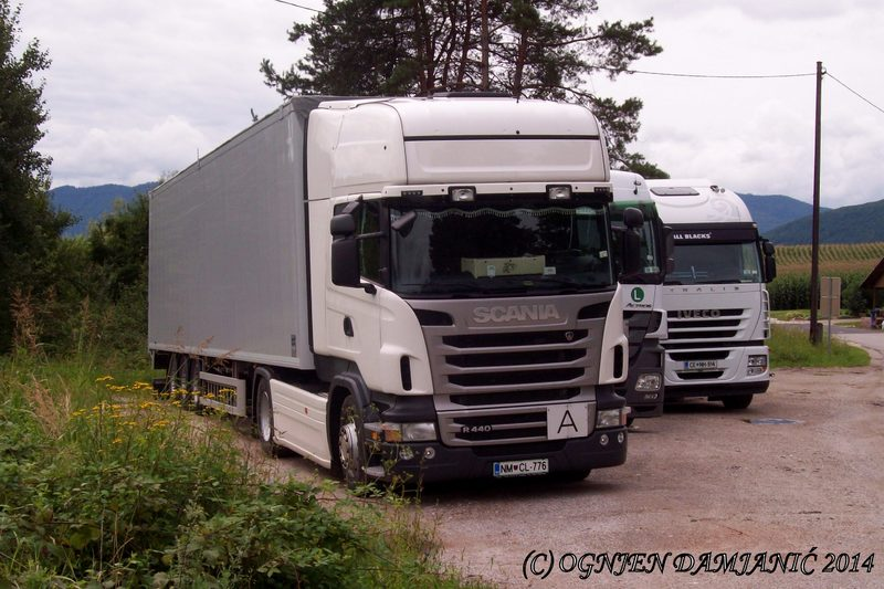 Scania R facelift - Page 7 100_9453
