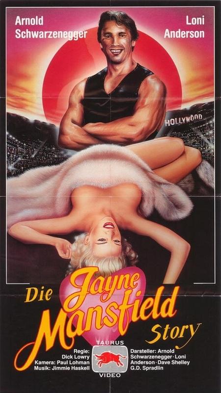 Arnold Schwarzenegger - Página 17 The_jayne_mansfield_story_tv_456735641_large