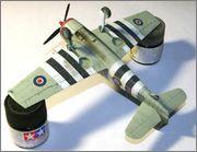 Hellcat Mk.I JV 131, 800 Sqn FAA, HMS Emperor (Eduard) 1/72 IMG_8344