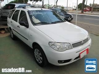 Fiat in Brasile - Pagina 6 Palio_Weekend_3