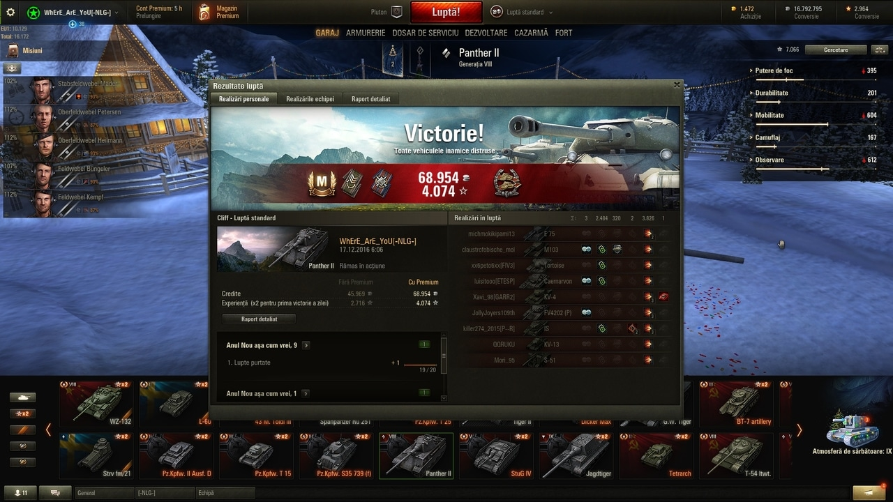 Poze World of Tanks - WhErE_ArE_YoU - Pagina 4 Shot_021