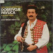 Dobrivoje Pavlica -Diskografija R_3390313_1328554253