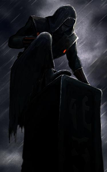 Legado Vortert [HISTORIA] Darkapprenticebanner