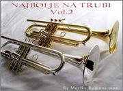 Svetozar Lazovic Gongo -Diskografija Najbolje_na_trubi_balkan_muzika