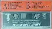 Saban Bajramovic - DIscography - Page 2 R_5685944_1399899130_4425_jpeg