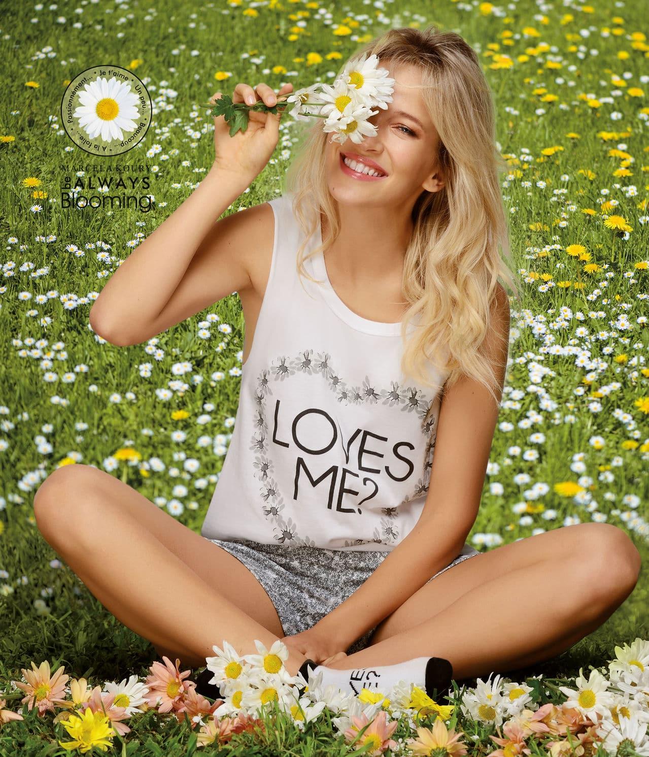 Luisana lopilato / ლუიზიანა ლოპილატო - Page 6 2014_15_mk_Pijamas_016