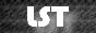 LST forum