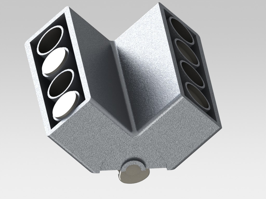 El rincón del CAD Motor_V8_Arriba