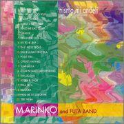 Marinko Rokvic - Diskografija - Page 2 R_3378334_1399826080_9336